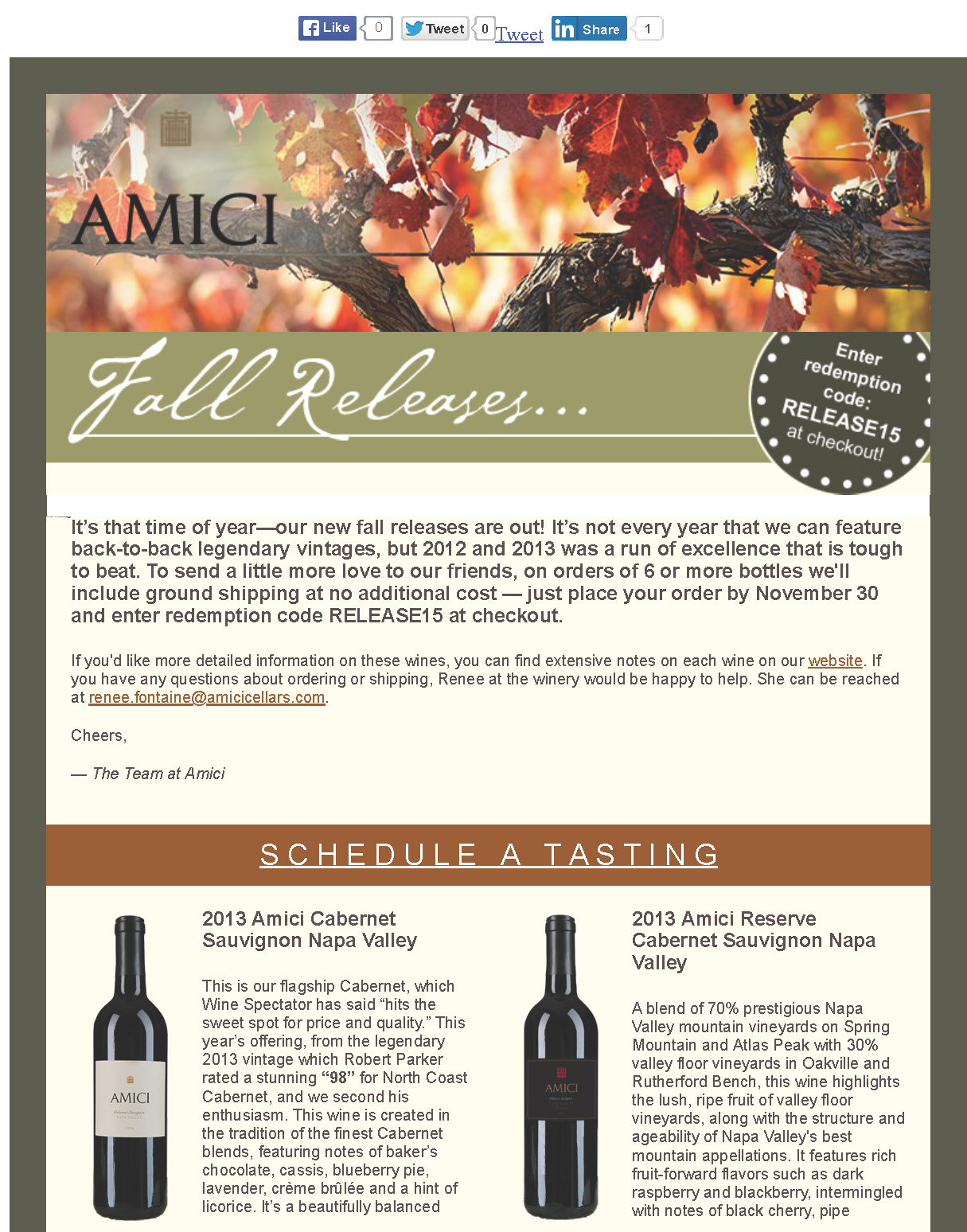 New Releases from Amici Cellars_Page_1